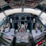 Boeing_737_S7_VQ-BKW_cockpit_May_2011